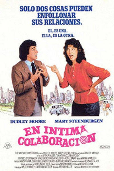 Romantic Comedy Films Both Men and Women Enjoy