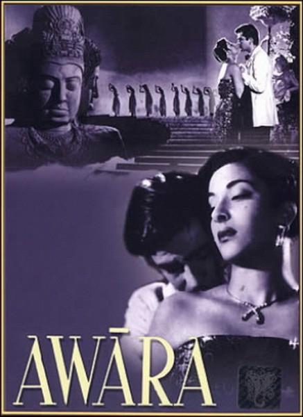 Awaara  Wikipedia