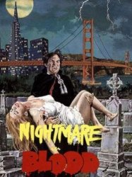 Nightmare in Blood