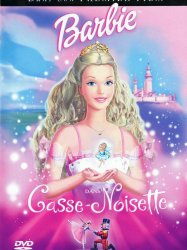 Barbie : Casse-noisette