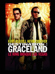 Destination: Graceland