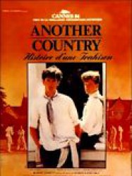 Another Country : Histoire d'une trahison