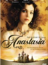 Anastasia : The Mystery of Anna
