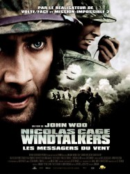 Windtalkers : Les Messagers du vent