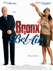Bronx à Bel-Air