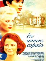 Heart Of Dixie