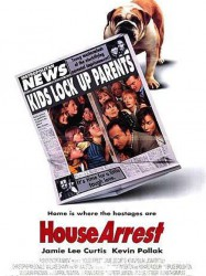 Kid...napping !