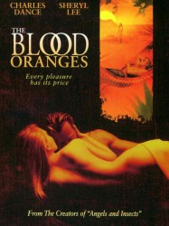 The Blood Oranges