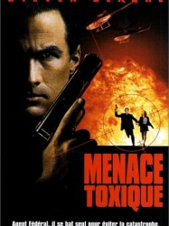 Menace Toxique