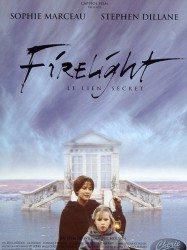 Firelight, le lien secret