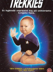 Trekkies (documentaire)