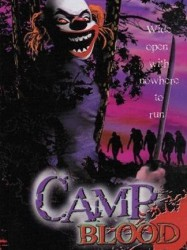 Camp Blood