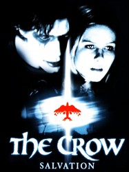 The Crow 3: Salvation