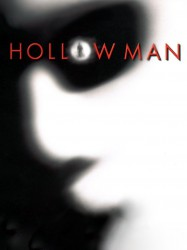 Hollow Man : L'Homme sans ombre