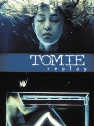 Tomie 3 Replay