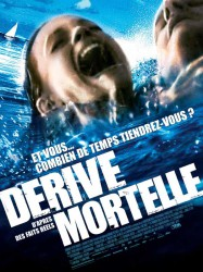 Open Water 2 : Dérive mortelle