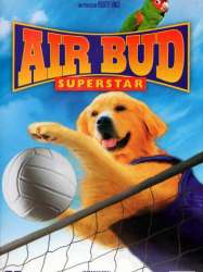 Air Bud 5 - Superstar
