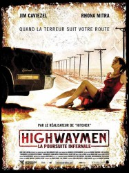 Highwaymen : la poursuite infernale
