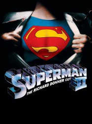 Superman 2: The Richard Donner Cut
