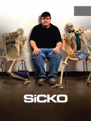 Sicko (documentaire)