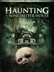 Haunting of Winchester House