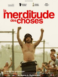 La merditude des choses
