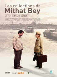 Les Collections de Mithat Bey