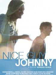 Nice Guy Johnny