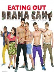 Eating Out 4: Drama Camp