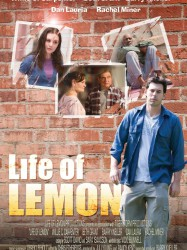 Life of Lemon