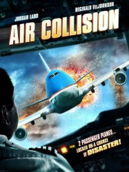 Air Collision Apocalypse