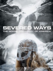 Severed Ways : The Norse Discovery of America