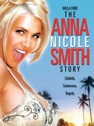 Anna Nicole Smith : Destin tragique