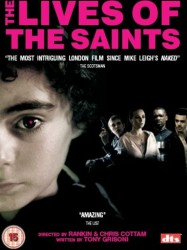 Lives of the Saints (unreleased film)