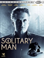 Solitary Man