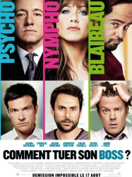 Comment tuer son boss ?