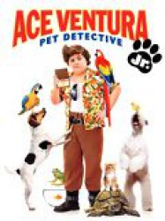 Ace Ventura : Pet Detective Jr.
