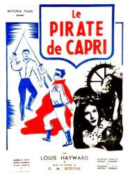 Les Pirates de Capri