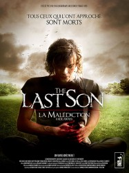 The Last Son - La Malédiction