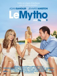 Le Mytho : Just Go with It