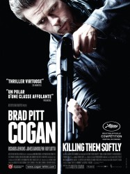 Cogan: Killing Them Softly