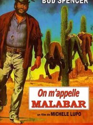 On m'appelle Malabar