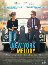 New York Melody
