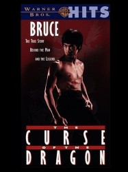 Bruce Lee, la malédiction du dragon
