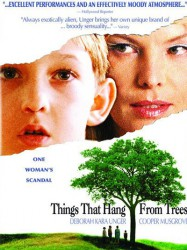 Things That Hang From Trees