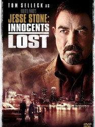 Jesse Stone : Innocences perdues