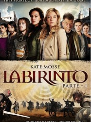 Labyrinth (miniseries)