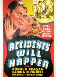 Accidents Will Happen