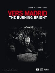 Vers Madrid - The Burning Bright