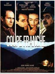 Coupe-franche